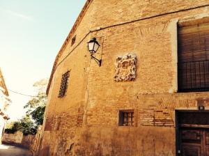 Palacio Navarro de Egüi _2
