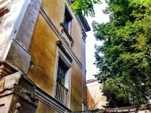 Palacio Navarro de Egüi _3