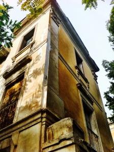 Palacio Navarro de Egui _1